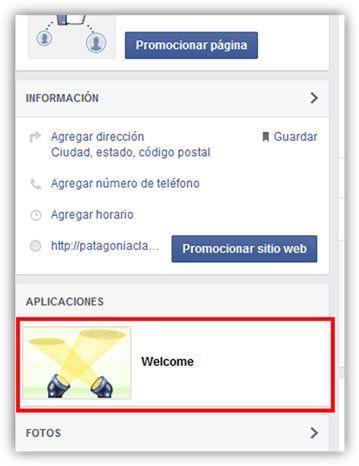 streaming radio facebook